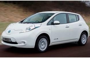 Protezione di avvio reversibile Nissan Leaf (2011 - 2017)
