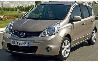Protezione di avvio reversibile Nissan Note (2006 - 2013)