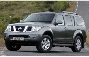 Tappetini Nissan Pathfinder (2005 - 2013) economici