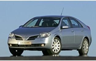 Tappeti per auto exclusive Nissan Primera (2002 - 2008)
