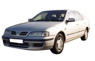 Protezione di avvio reversibile Nissan Primera (1996 - 2002)