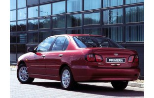 Tappetini Nissan Primera (1996 - 2002) Excellence