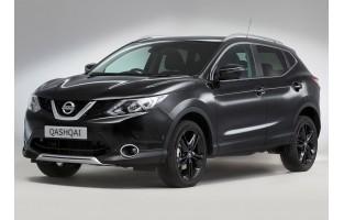 Nissan Qashqai 2017-adesso
