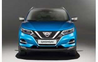 Tappetini Nissan Qashqai (2017 - adesso) economici