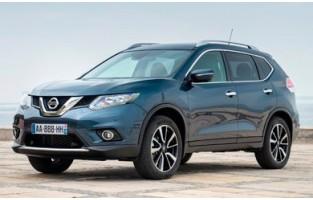 Protezione di avvio reversibile Nissan X-Trail (2014 - 2017)