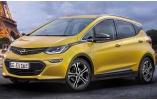 Protezione di avvio reversibile Opel Ampera (2017 - adesso)