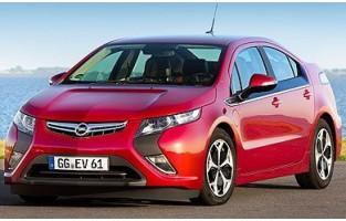 Protezione di avvio reversibile Opel Ampera (2012 - 2017)