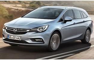 Tappetini Opel Astra K Sports Tourer (2015 - adesso) economici