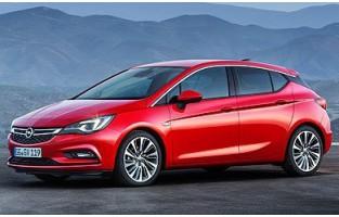 Protezione di avvio reversibile Opel Astra K 3 o 5 porte (2015 - adesso)
