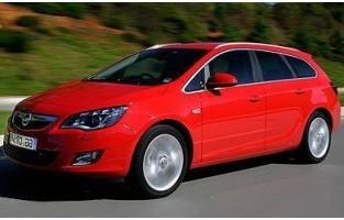 Protezione di avvio reversibile Opel Astra J Sports Tourer (2010 - 2016)