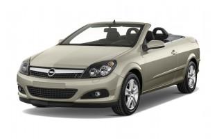 Protezione di avvio reversibile Opel Astra H TwinTop Cabrio (2006 - 2011)
