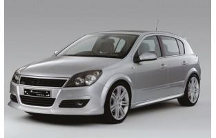Tappetini Opel Astra H 3 o 5 porte (2004 - 2010) economici