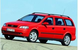 Protezione di avvio reversibile Opel Astra G touring (1998 - 2004)