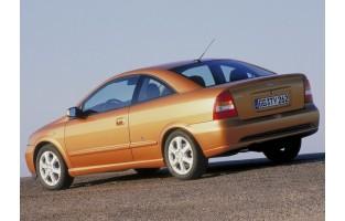 Tappetini Opel Astra G Coupé (2000 - 2006) economici
