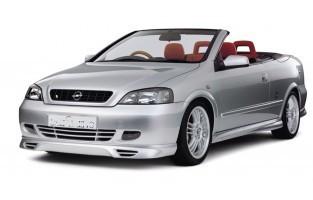 Tappetini Opel Astra G Cabrio (2000 - 2006) economici