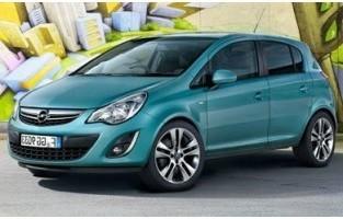 Protezione di avvio reversibile Opel Corsa D (2006 - 2014)