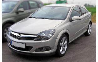 Protezione di avvio reversibile Opel GTC H Coupé (2005 - 2011)