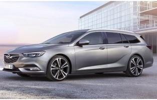 Opel Insignia 2017-adesso, sports tourer