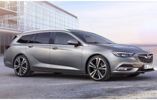 Tappetini Opel Insignia Sports Tourer (2017 - adesso) Excellence