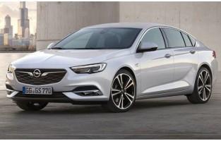Tappetini Opel Insignia Grand Sport (2017 - adesso) Excellence