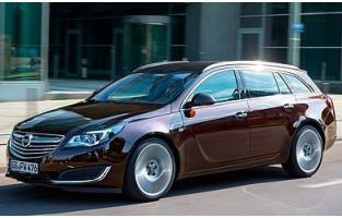 Opel Insignia 2013-2017, sports tourer