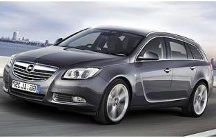 Tappeti per auto exclusive Opel Insignia Sports Tourer (2008 - 2013)