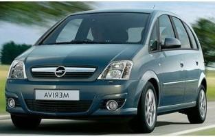 Tappeti per auto exclusive Opel Meriva A (2003 - 2010)