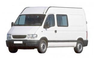 Protezione di avvio reversibile Opel Movano (1999 - 2003)