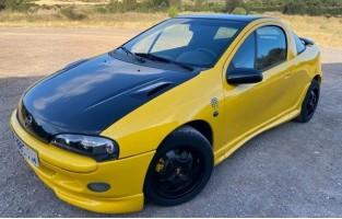 Protezione di avvio reversibile Opel Tigra (1995 - 2000)