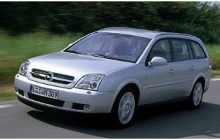 Opel Vectra C touring