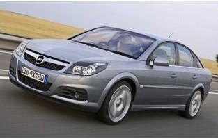 Protezione di avvio reversibile Opel Vectra C berlina (2002 - 2008)
