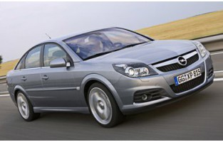 Tappetini Opel Vectra C berlina (2002 - 2008) Excellence