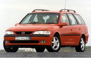 Protezione di avvio reversibile Opel Vectra B touring (1996 - 2002)