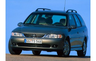 Tappeti per auto exclusive Opel Vectra B touring (1996 - 2002)