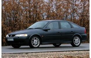 Protezione di avvio reversibile Opel Vectra B berlina (1995 - 2002)