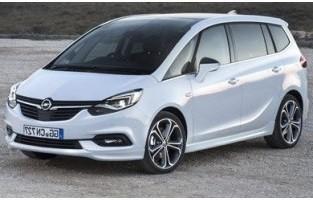 Tappeti per auto exclusive Opel Zafira C (2012 - 2018)