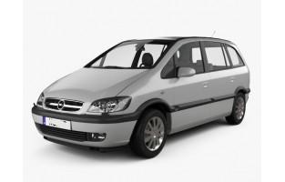 Protezione di avvio reversibile Opel Zafira A (1999 - 2005)