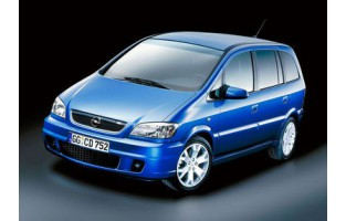 Tappetini Opel Zafira A (1999 - 2005) Excellence