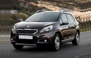 Peugeot 2008 2016-adesso
