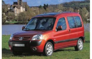 Protezione di avvio reversibile Peugeot Partner (2005 - 2008)