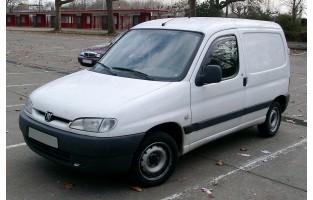 Protezione di avvio reversibile Peugeot Partner (1997 - 2005)