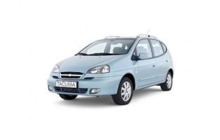 Tappetini Chevrolet Tacuma personalizzati in base ai tuoi gusti
