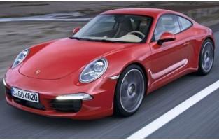 Protezione di avvio reversibile Porsche 911 991 Coupé (2012 - 2016)