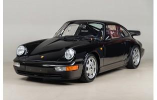 Tappetini Porsche 911 964 Cabrio (1998 - 1994) economici