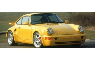 Tappetini Porsche 911 964 Cabrio (1998 - 1994) Excellence