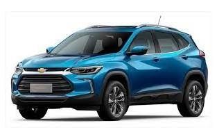 Tappeti per auto exclusive Chevrolet Trax