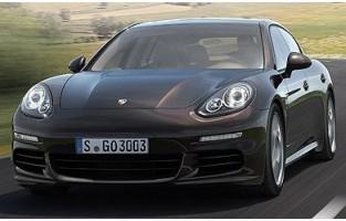 Tappeti per auto exclusive Porsche Panamera 970 Restyling (2013 - 2016)