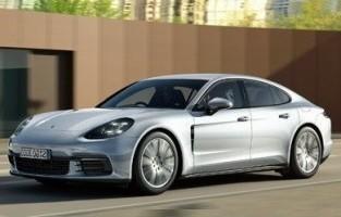 Tappetini Porsche Panamera 971 (2016 - adesso) economici