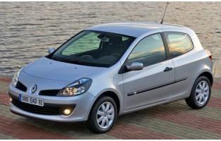 Tappetini Renault Clio 3 o 5 porte (2005 - 2012) economici