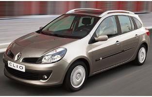 Tappetini Renault Clio touring (2005 - 2012) economici